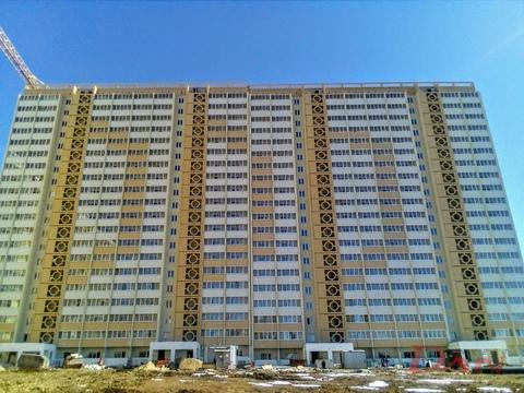 Коммерческая недвижимость, ул. Университетская Набережная, д.102 - Фото 2