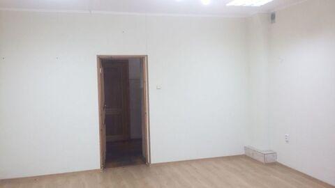 Аренда офиса, Сочи, Конституции ссср - Фото 2