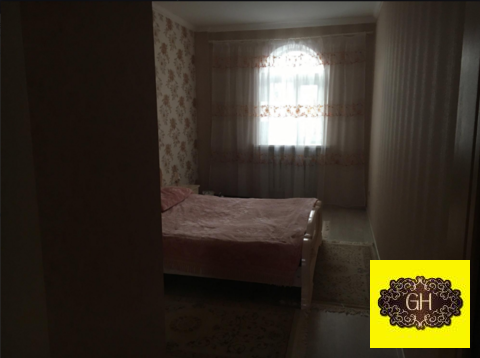 Продажа дома, Калуга, Ул. Ромодановская - Фото 1
