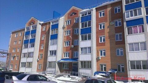 Продажа квартиры, Хабаровск, Богородская ул. - Фото 1