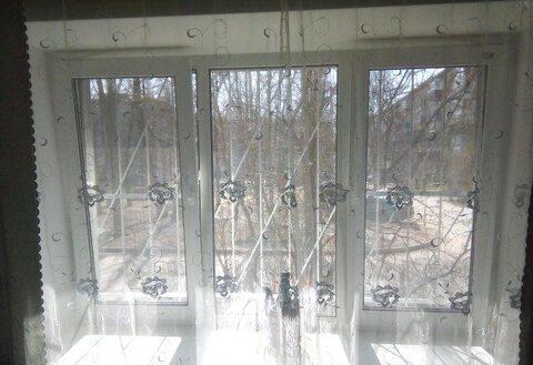 Сдается 1 комнатная квартира г. Обнинск пр. Ленина 100 - Фото 5
