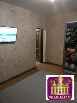 Аренда квартиры, Симферополь, Ул. Крылова - Фото 5