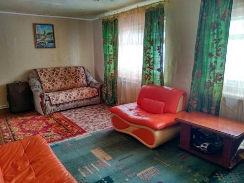 Земля с домом в д.Сальково, Новая Москва. - Фото 3