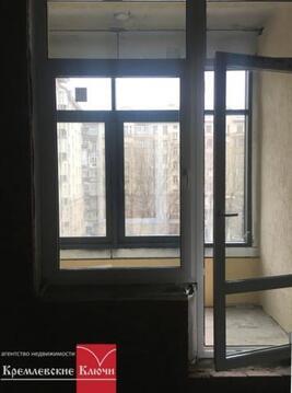 Продажа квартиры, м. Белорусская, Ул. Верхняя - Фото 3