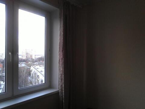 Продается Две комнаты г. Видное, ул. Строительная, д.29 - Фото 4