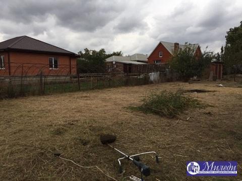 Продажа участка, Батайск, Ул. Ставропольская - Фото 2