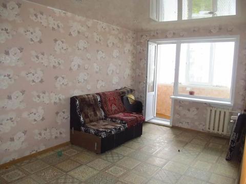 Объявление №58799087: Продаю 4 комн. квартиру. Курган, ул. Черняховского, 6,
