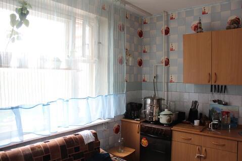 1-комнатная квартира ул. Комсомольская, д. 102 - Фото 1