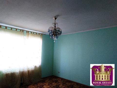 Продажа дачи, Симферополь, Ул. Кирпичная - Фото 5