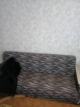 Сдам комнату в Солнечном - Фото 3