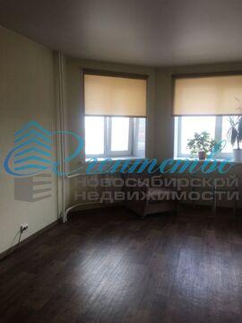 Продажа квартиры, Новосибирск, Ул. Автогенная - Фото 4