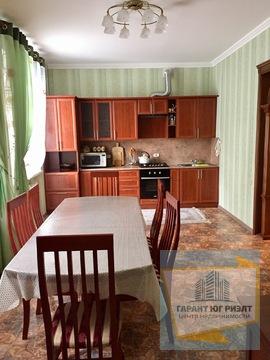 Купить трёхкомнатную квартиру в Кисловодске в центре - Фото 3