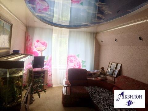 Прдам 3-х комнатную на Московке - Фото 3