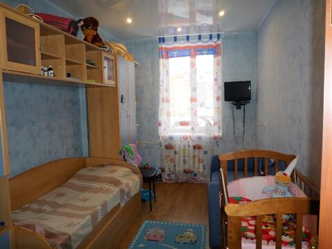Предлагаем приобрести 2-х квартиру в Копейске по ул.Бажова-15 - Фото 3