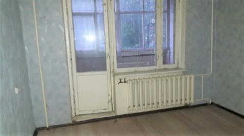 2-к кв-ра 52кв г. Орехово-Зуево - Фото 2