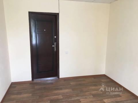 Офис в Курганская область, Курган ул. Коли Мяготина, 124а (11.0 м) - Фото 2