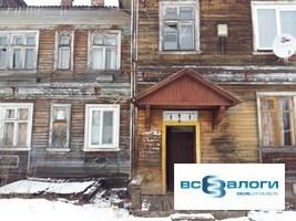 Продажа квартиры, Архангельск, 100-й дивизии ул. - Фото 2