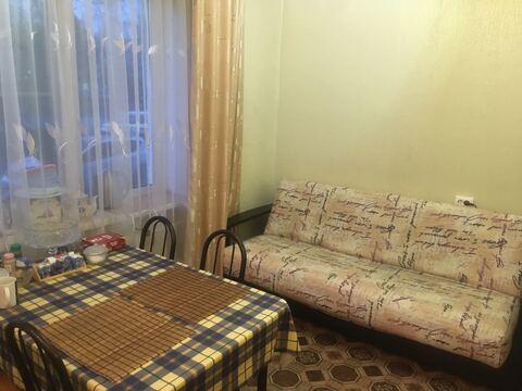 2-к квартира ул. Солнечная Поляна, 23 - Фото 1