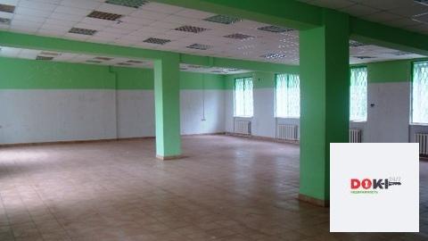 Аренда помещения свободного назначения в Егорьевске 1 микр - Фото 5