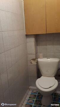 Квартира 1-комнатная Саратов, Октябрьский р-н, ул Беговая - Фото 4