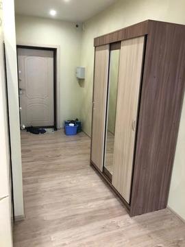 Объявление №58675982: Сдаю комнату в 3 комнатной квартире. Оренбург, ул. Дзержинского, 6,