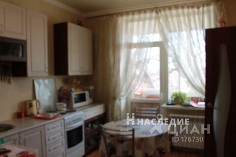 Продажа квартиры, Аксай, Аксайский район, Ул. Толпинского - Фото 2