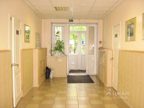 Продажа офиса, Брянск, Ул. 9 Января - Фото 2