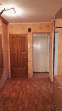 Продажа 3-комнатной квартиры, 64.7 м2, г Киров, Солнечная, д. 31к1, к. . - Фото 4
