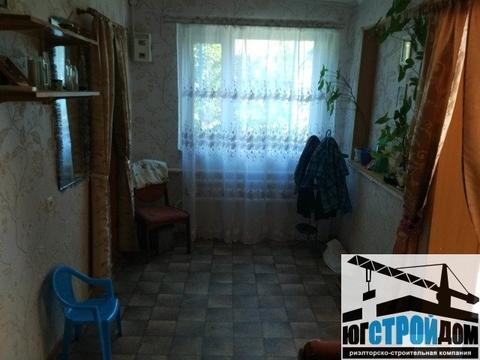 Продам дачу 1-этажный дом 46 м ( кирпич ) на участке 4.5 сот. , . - Фото 5