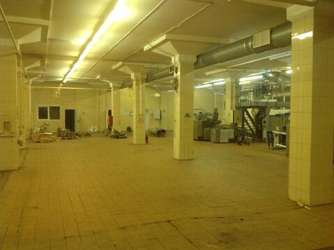 Арендовать помещение под офис Бульвар Рокоссовского коммерческая недвижимость аренда в стерлитамак