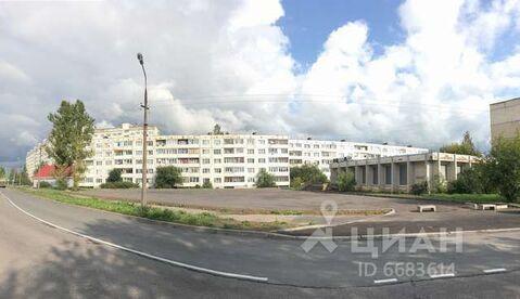 Аренда офиса, Коммунар, Гатчинский район, Ул. Пионерская - Фото 1