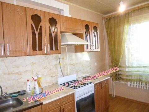 Сдается 1-комнатная квартира 34 кв.м. ул. Курчатова 40 на 9/9 этаже. - Фото 5