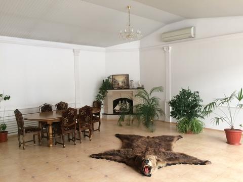 Дома, дачи, коттеджи, ул. Карла Либкнехта, д.17 к.1 - Фото 1