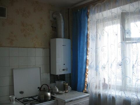 Продам 4-комн.квартиру на ул.Чаадаева - Фото 3