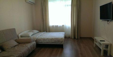 Объявление №55417351: Сдаю комнату в 2 комнатной квартире. Нягань, 3-й мкр., 9,
