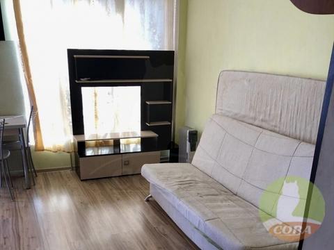 Продажа квартиры, Сочи, Высокогорная - Фото 1