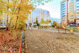 Продажа квартиры, Казань, Ул. Чистопольская - Фото 2
