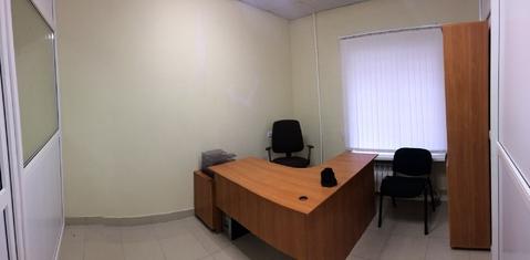 Офисное помещение, 9,7 м2 - Фото 3