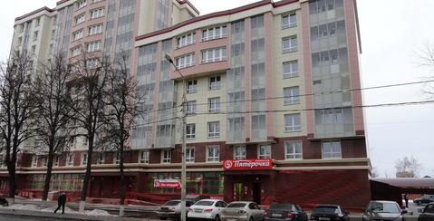 Продается 1 кв-ра Щербинка ул. 40 лет Октября - Фото 3