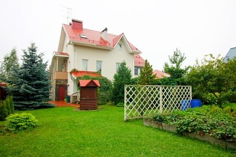 Продажа дома в Тарасково - Фото 2