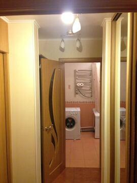 Продается 1-х комнатная квартира в Новом городке - Фото 1