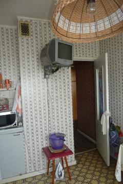 2-х квартира 55 кв м Ленинский проспект д 150 - Фото 1