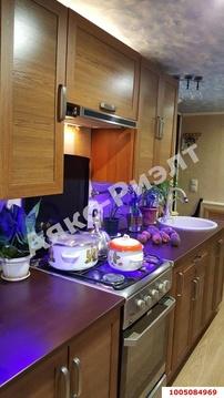 Продажа дома, Краснодар, Ул. Кавказская - Фото 2