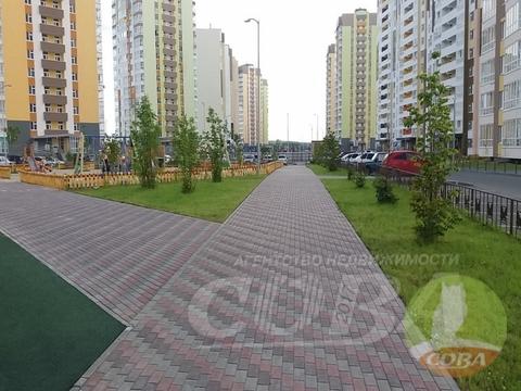 Продажа квартиры, Тюмень, Александра Протозанова - Фото 4