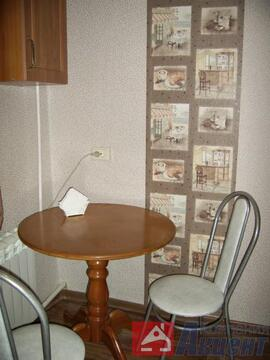 Продажа квартиры, Иваново, Ул. 9 Января - Фото 4
