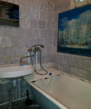 Продажа квартиры, Кубенское, Вологодский район, Ул. Юбилейная - Фото 5