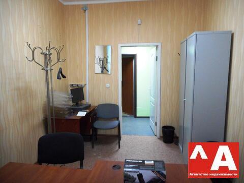 Аренда офиса 13,5 кв.м. на Рязанской - Фото 2