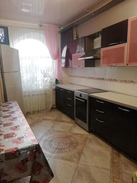 Продажа квартиры, Казань, Улица Баки Урманче - Фото 3