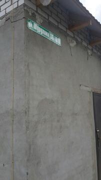Продажа дома по ул.Шурухина - Фото 4