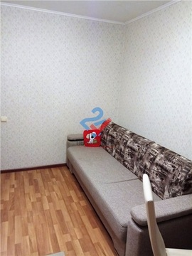 Квартира по адресу Уфа, Российская, 169/1 - Фото 5